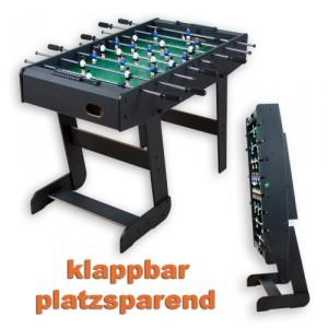 Kinderkicker_klappbar-Tischkicke